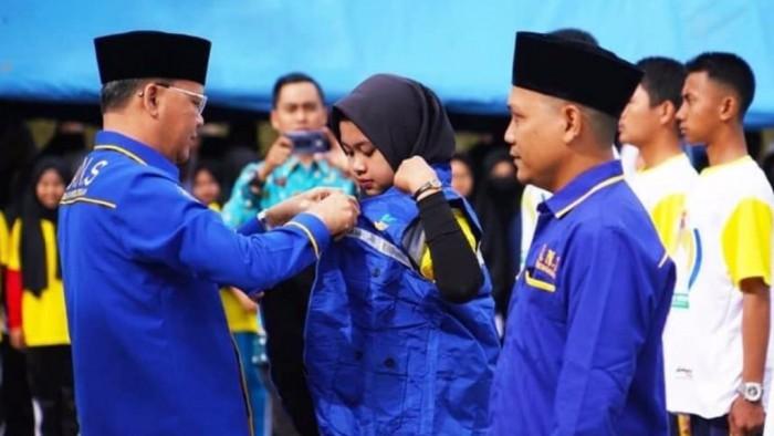 Rakyat Bengkulu - Edisi 16 September 2019