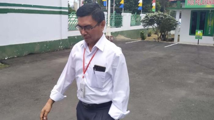 Rakyat Bengkulu - Edisi 17 September 2019