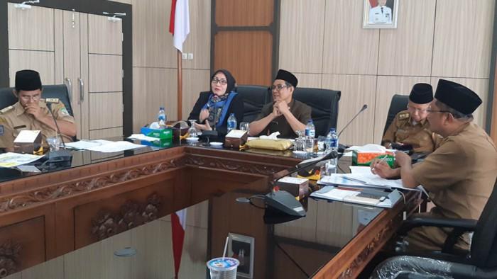 Rakyat Bengkulu - Edisi 18 September 2019