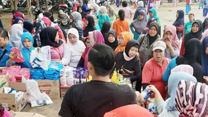 Rakyat Bengkulu - Edisi 22 September 2019