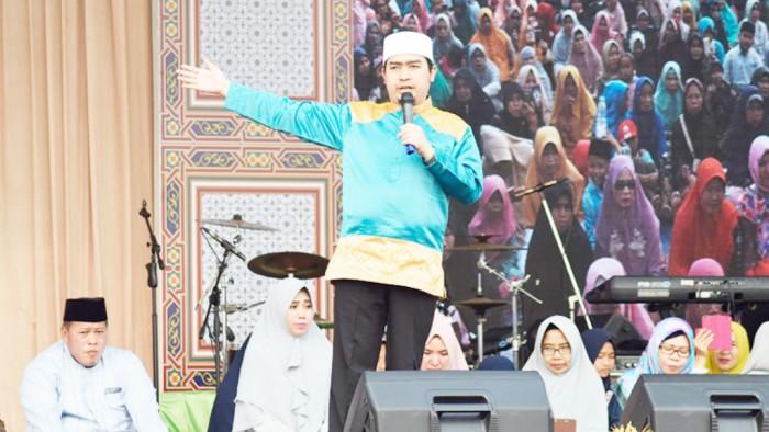 Rakyat Bengkulu - Edisi 13 Oktober 2019
