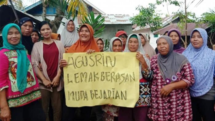 Rakyat Bengkulu - Edisi 21 Oktober 2019