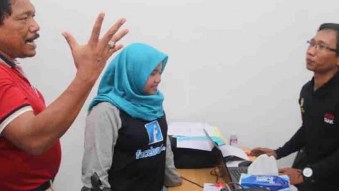 Rakyat Bengkulu - Edisi 17 November 2019