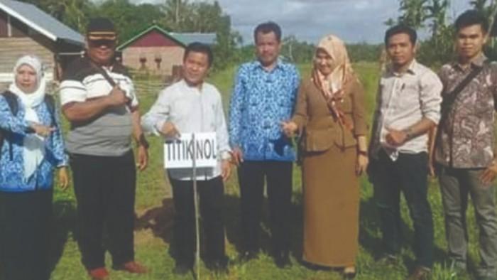 Rakyat Benteng - Edisi 11 Juli 2019