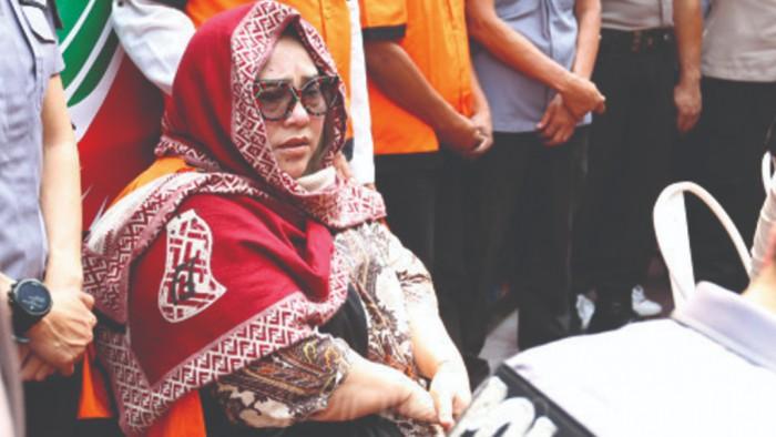 Rakyat Benteng - Edisi 14 Agustus 2019