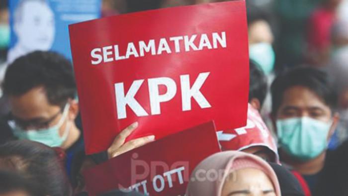 Rakyat Benteng - Edisi 16 September 2019