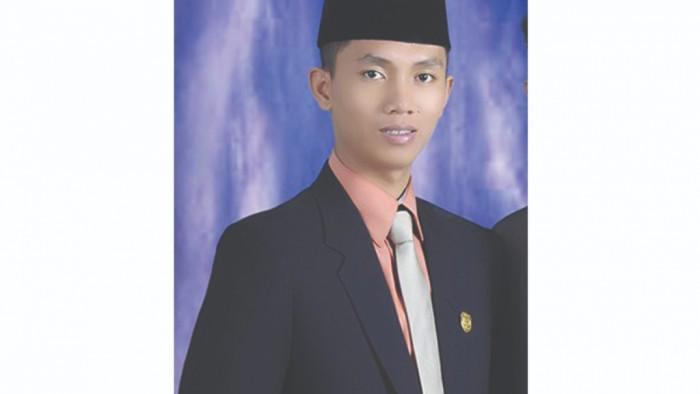 Rakyat Benteng - Edisi 17 September 2019