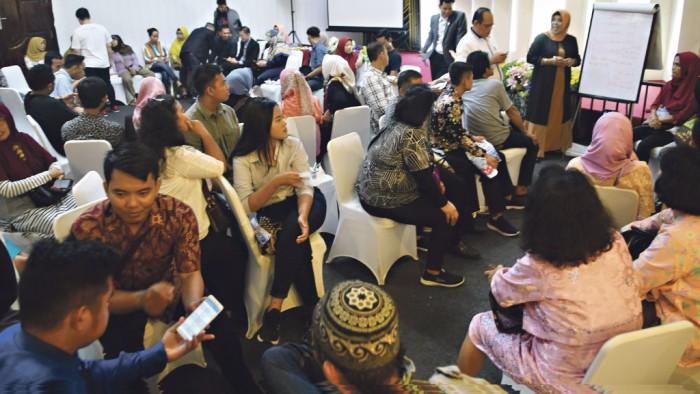 Sumatera Ekspres - Edisi 15 Juli 2019