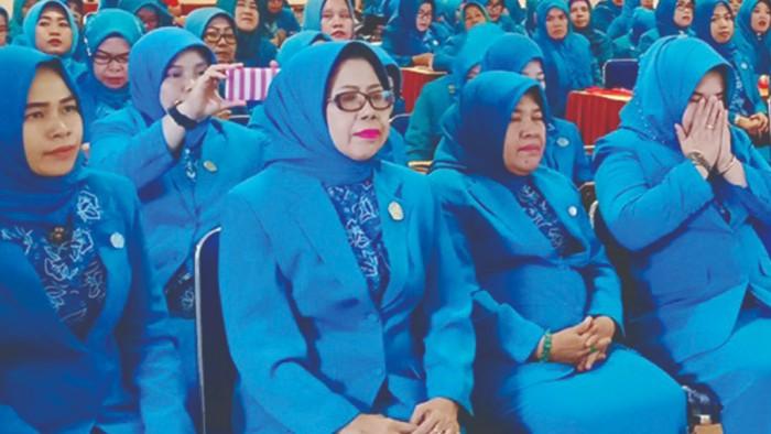 Sumatera Ekspres - Edisi 14 Agustus 2019