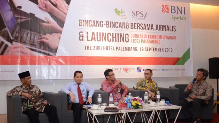 Sumatera Ekspres - Edisi 20 September 2019
