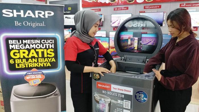 Sumatera Ekspres - Edisi 22 November 2019