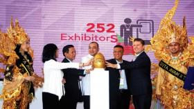 Melihat peternakan Indonesia melalui ILDEX Indonesia 2019