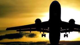 Peringkat keselamatan penerbangan Indonesia naik tajam