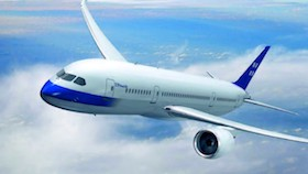 Direct Flight ke Indonesia, ancaman bagi maskapai lokal