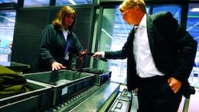 Kemenhub tekankan kembali SOP keselamatan penerbangan