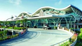 Komunitas Bandara Bali siap sambut dlegasi IMF-Bank Dunia