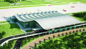 Layanan navigasi siap dioperasikan di Bandara Kertajati