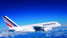 Kebangkrutan hantui Air France