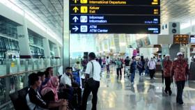 PSC naik, pelayanan bandara harus lebih baik