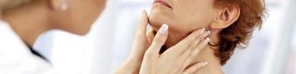 Waspadai serangan kanker kelenjar getah bening