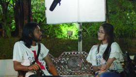 Jack film arek Surabaya yang siap mengglobal