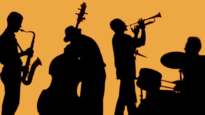 Bildresultat för jazz