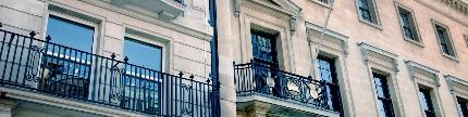 Bank tertua atau tua mengantisipasi FIntech