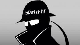 Detektif swasta di Indonesia tak berijin tapi ada