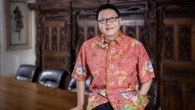 I Nyoman Dhamantra, perjuangan hak Bali, persamaan dalam perbedaan