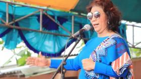 "Susi Pudjiastuti, ""intrik politik saya, soal perikanan saja"""