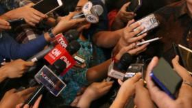 PR bukan sekedar mengundang wartawan