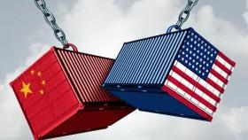 Huawei dalam pertempuran dominasi Amerika dan China