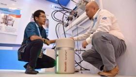 Bosch rextroth perkenalkan cytropac, hydraulic power untuk beragam industry