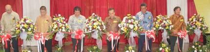 Resmikan pabrik baru, Sakai Indonesia tingkatkan kapasitas produksi