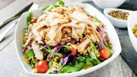 Telat makan, berat badan naik