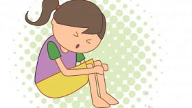 Mengatasi fobia pada anak