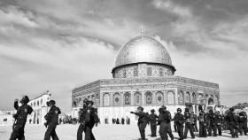 Israel, gertakan Israel untuk Indonesia