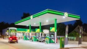 SPBU BP AKR siap masuk Indonesia dan tawarkan kemitraan
