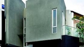 Ruang untuk arsitek
