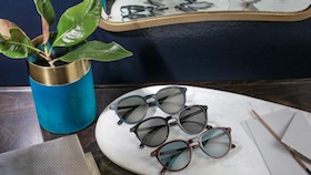 Berluti, a vision of perfection
