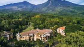 Villa of Grandeur