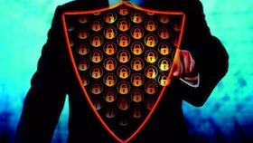 Agar tak menjadi korban perang siber