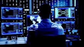 Sepuluh tips untuk pengamanan insiden keamanan TI