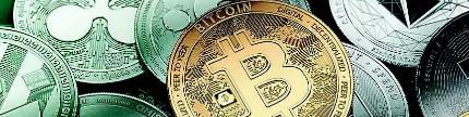 Mata uang alternatif Bitcon paling menjanjikan