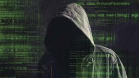 Insiden keamanan TI di 2018