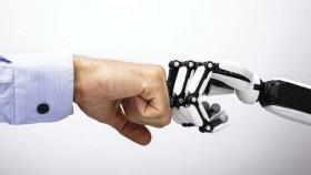 Manusia vs mesin dalam keamanan siber