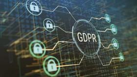 GDPR (General Data Protection Regulation): Mengapa dunia meributkan?
