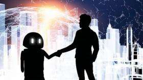 Akankah kita berebut lapangan kerja dengan mesin cerdas?