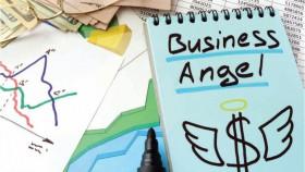 Angel investor, jadi malaikat dan raih keuntungan
