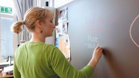 Rahasia sistem pendidikan terbaik milik Finlandia